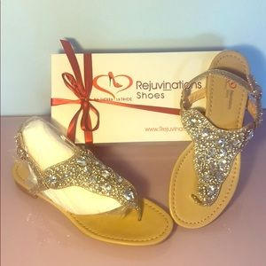 stylish comfortable and durable Sandals .